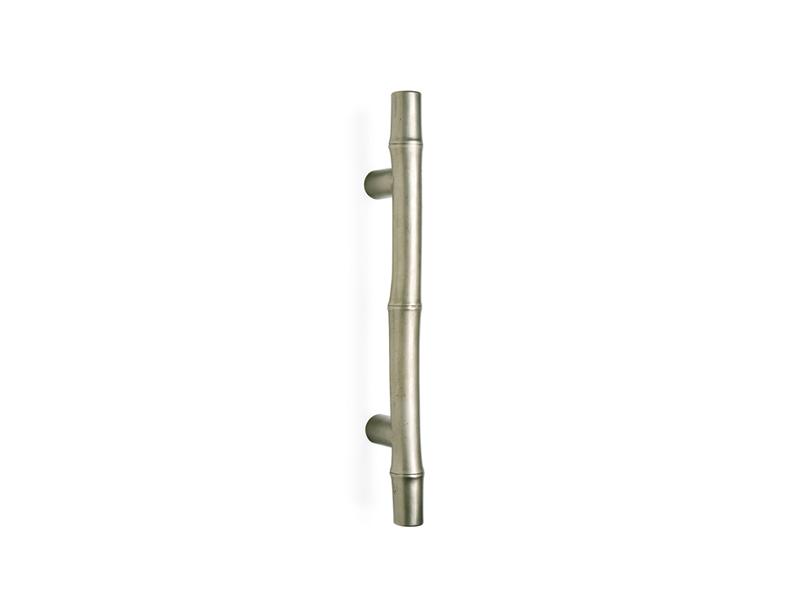 Sun Valley Bronze Bamboo Door Pull