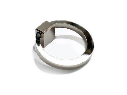 Oblique Ring Pull
