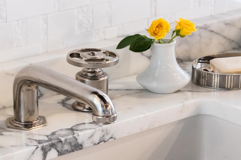 Showroom Alexander Marchant - Bathroom showrooms san antonio