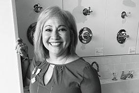 Cathy Roan