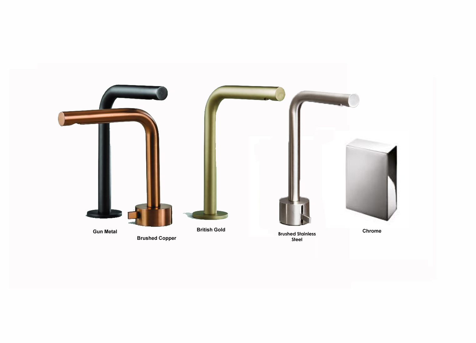 milano contemporary wall collections faucet milanowallmountfaucet image fantini mount faucets hydrology