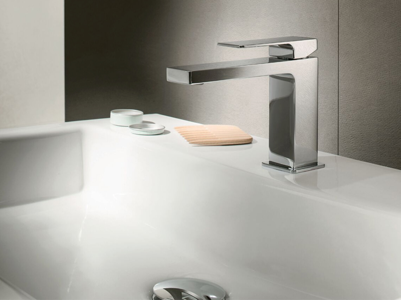 images index faucets products faucet of fantini