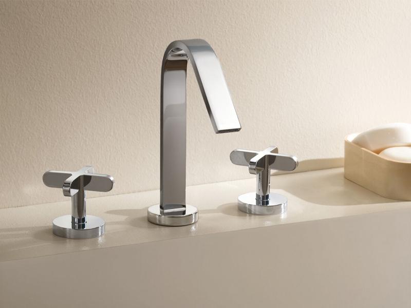 faucets products bianche countertop fantini fontane salvatori tap by hole rubinetti faucet b en washbasin