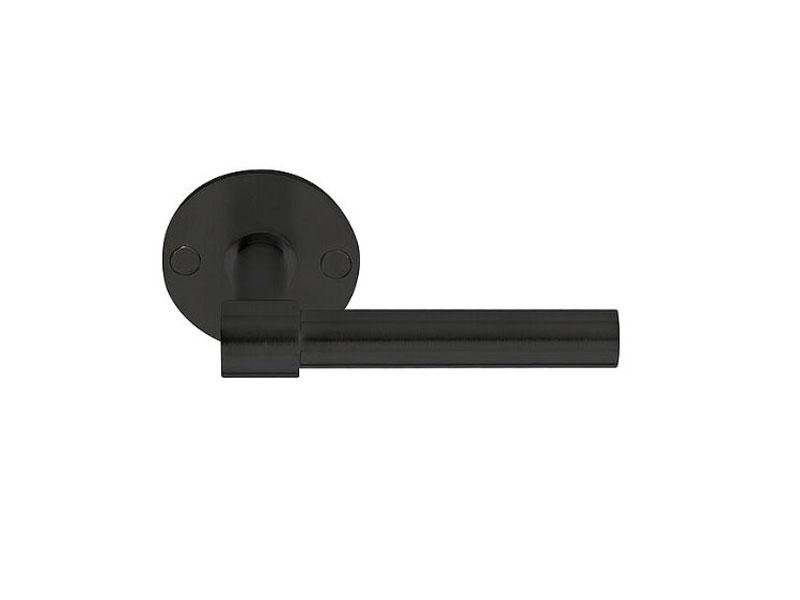 sc 1 st  Alexander Marchant & Piet Boon Door Lever - Door Hardware | Alexander Marchant
