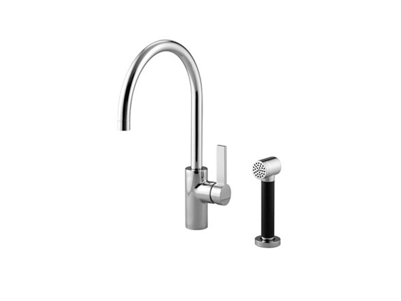 dornbracht tara kitchen faucet 28 images dornbracht tara showroom inc kitchen faucets by 17. Black Bedroom Furniture Sets. Home Design Ideas