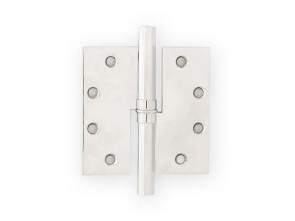 Traditional Door Hinge