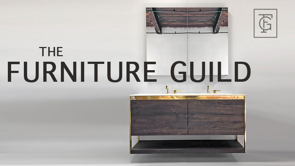 Meet the Furniture Guild