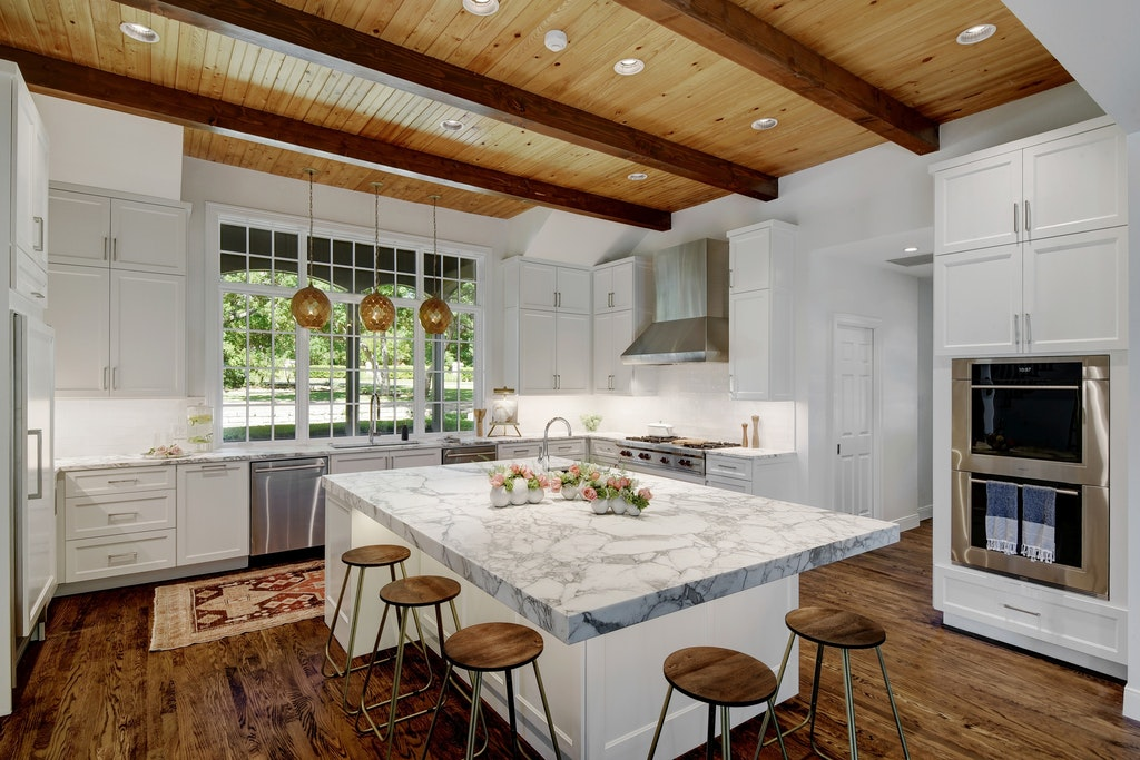 Rob Roy Renovation, Alexander Marchant Projects, Bonterra Build Design, austin, texas