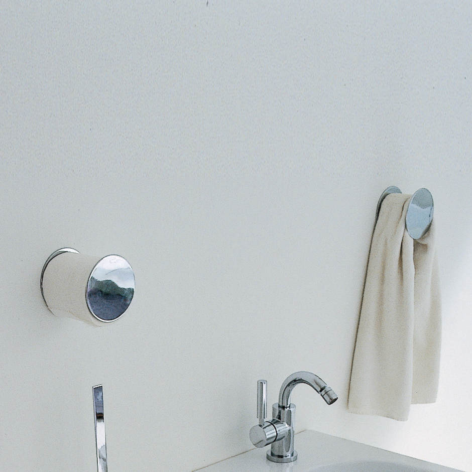 Lacava Arch Toilet Paper Holder