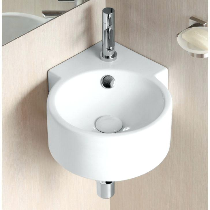 Lacava Piccalo Sink