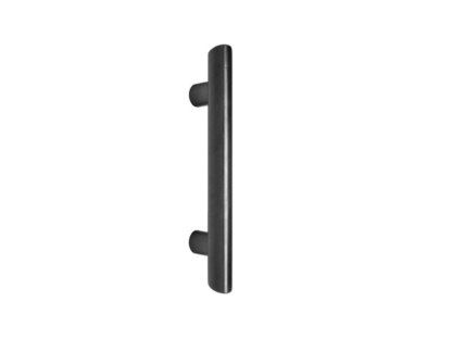 """Sun Valley Bronze Kyoto Grip Handle 12"""", door lever, made in USA"""