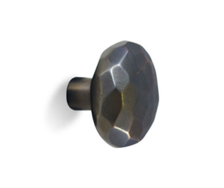 Sun Valley Bronze Cassia Door Knob, door lever, made in USA
