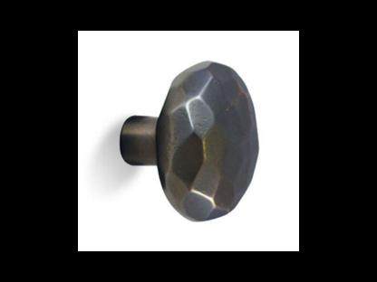 Sun Valley Bronze Cassia Door Knob, door lever, made in USA