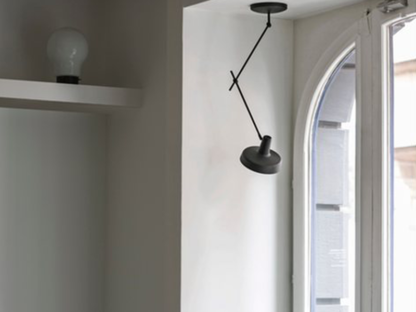Global Lighting Arigato Ceiling Light