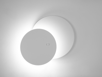 Estiluz Eclipsi Wall Sconce