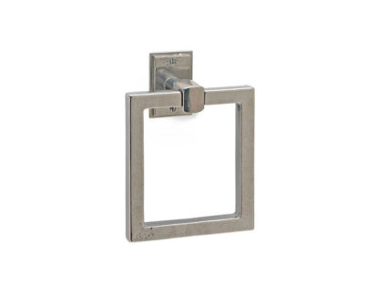 Rocky Mountain Hardware Tempo Towel Ring